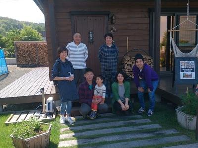 2017.0611 見学会⑪.jpg